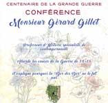 conference_Gerard_Gillet.jpg