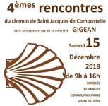 Affiche-4èmes-rencontres-chemin-St-Jacques-de-Compostelle.jpg