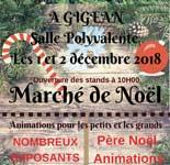 Affiche-Marché-de-Noël-2018-(1).jpg