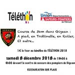 telethon-gigean-2018.jpg