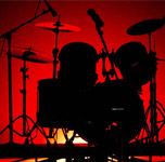 let_there_be_drums_by_suanyanggmp_duwl3n-fullview.jpg