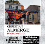 C_almerge-sept-19.jpg