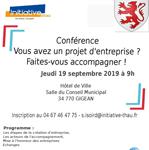 conference_Gigean_du_19_sept_2019.jpg
